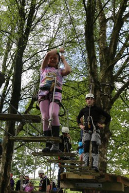 ropescourse3
